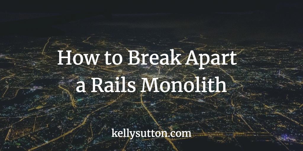 Ruby rails trading bot